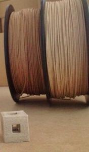 filamento-para-impresora-3d-pla-hips-abs-madera-pva-16880-MLM20128723914_072014-F