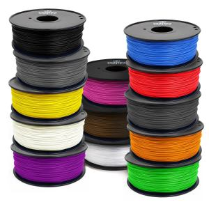 filamento-plastico-para-impresora-3d-abs-pla-nylon-3mm-175m-15779-MLM20108787891_062014-F