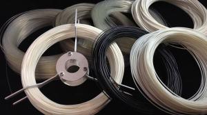 proto-pasta-3d-printing-materials-1-600x336