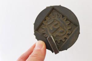proto-pasta-PLA-magnetico-acciaio