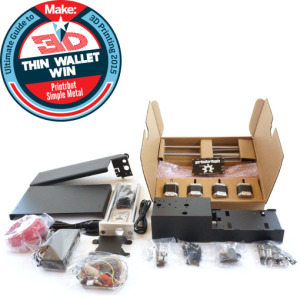 simple-metal-kit-thin-wallet-win-510x510