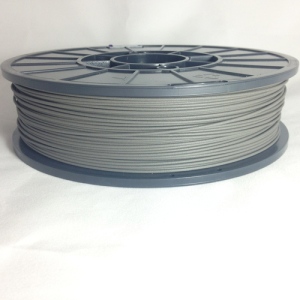 stainless-steel-3d-printing-filament-3