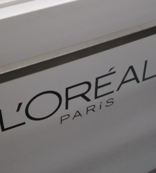 L'oreal, productos, cosméticos, maquillaje